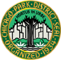 Chicago-Park-District-200x 200 Logo