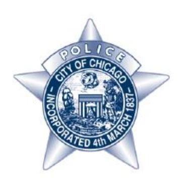 Free Chicago Police Department Carjacking Webinars