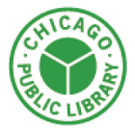 Harold Washington Library Free Genealogy Workshops