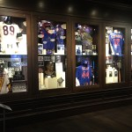 Get free admission to the Chicago Sports Museum