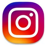 Chicago on the Cheap is on Instagram