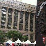 Free Senior Seminars at Daley Center Chicago