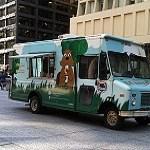Cheap eats Chicago Food Trucks