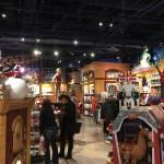Disney Store Deal