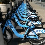 Divvy Week Chicago freebies