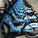 Divvy bikes Offering New Cheap Options