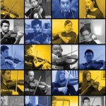 Free Civic Orchestra virtual concert