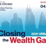 Free UIC Urban Forum