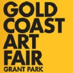 20% off admission Gold Coast Art Fair June 1-2