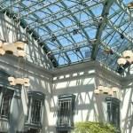 Free Chicago Public Library Tech Expo