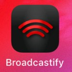 How to listen to free Chicago Police Scanner app
