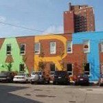 Hyde Park Art Center Second Sunday free events