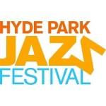 Hyde Park Jazz Festival Sept 25-26