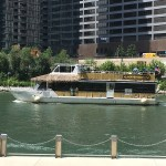 Discount Chicago Lakefront  family-friendly cruises