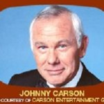 Here's Johnny: Carson coming to Antenna TV