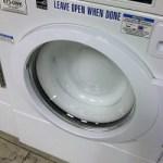 15 money-saving laundry tips