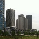 Free events Maggie Daley Park