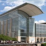 Free McCormick Place Art Collection