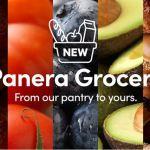 Restaurant grocery deals in Chicago