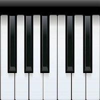 Get a piano for free - Chicago on the Cheap