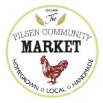 Free Pilsen Winter Market