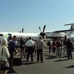 Understanding Basic Economy Airfares