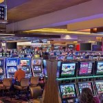 Free Rivers Casino Des Plaines Shuttles