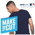 $5 off on haircut on Wednesdays at Supercuts