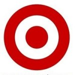 Target: $5 off $50 with Visa