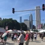 Taste of Chicago To-go 2021