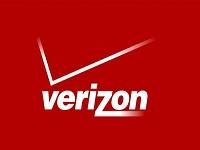 Verizon-Red-Logo