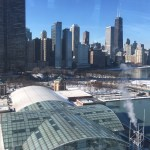 Navy Pier Chicago Deals