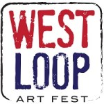 West Loop Art Fest Sept 18-19