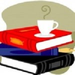 Pop-up Book Sale Lakeview