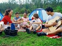 camping-family-summer