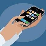 Save a bundle on cell phone service