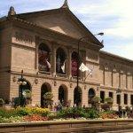 2019 Free Chicago Museum Days