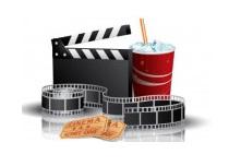 movie-tickets-popcorn-300x200