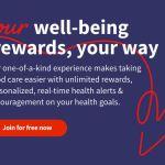 Walgreens new loyalty program myWalgreens