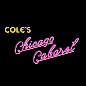 Cole's Chicago Cabaret