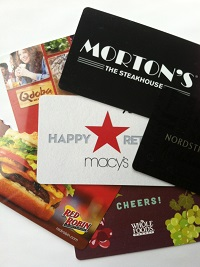 picture about Maggiano's Printable Coupon $15 Off $45 known as Chicago Vacation Reward Card Specials - Chicago upon the Economical