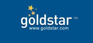 goldstar-wide