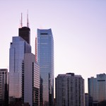 Chicago Weekend Guide March 23-25