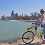 Chicago Weekend Guide May 4-6