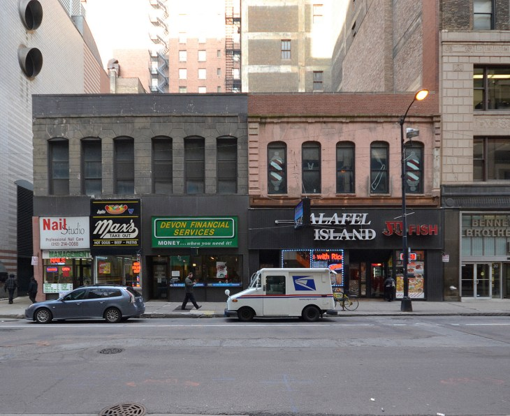 The surviving post fire buildings in chicagos loop chicago patterns jpg  1200x980 Landmark chicago page brothers