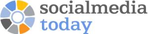 SocialMediaToday_Logo