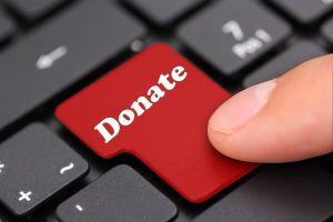DonateRedKeyboardButton