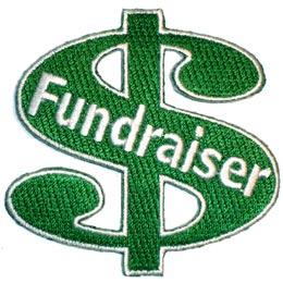 FundraiserDollarSign