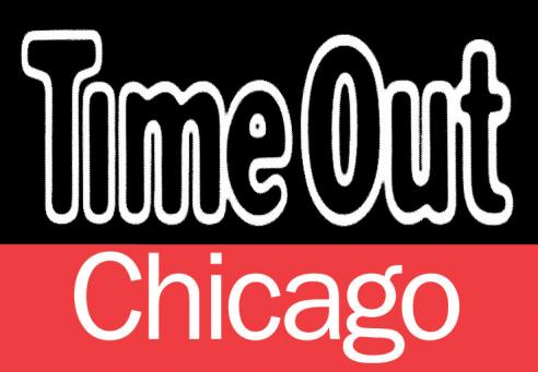 TimeOutChiLogo