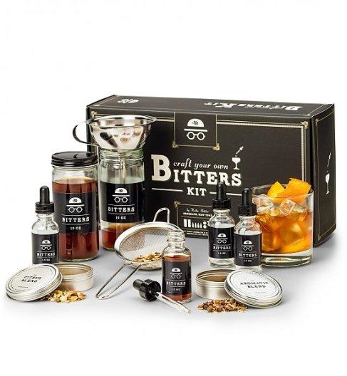 BittersKit